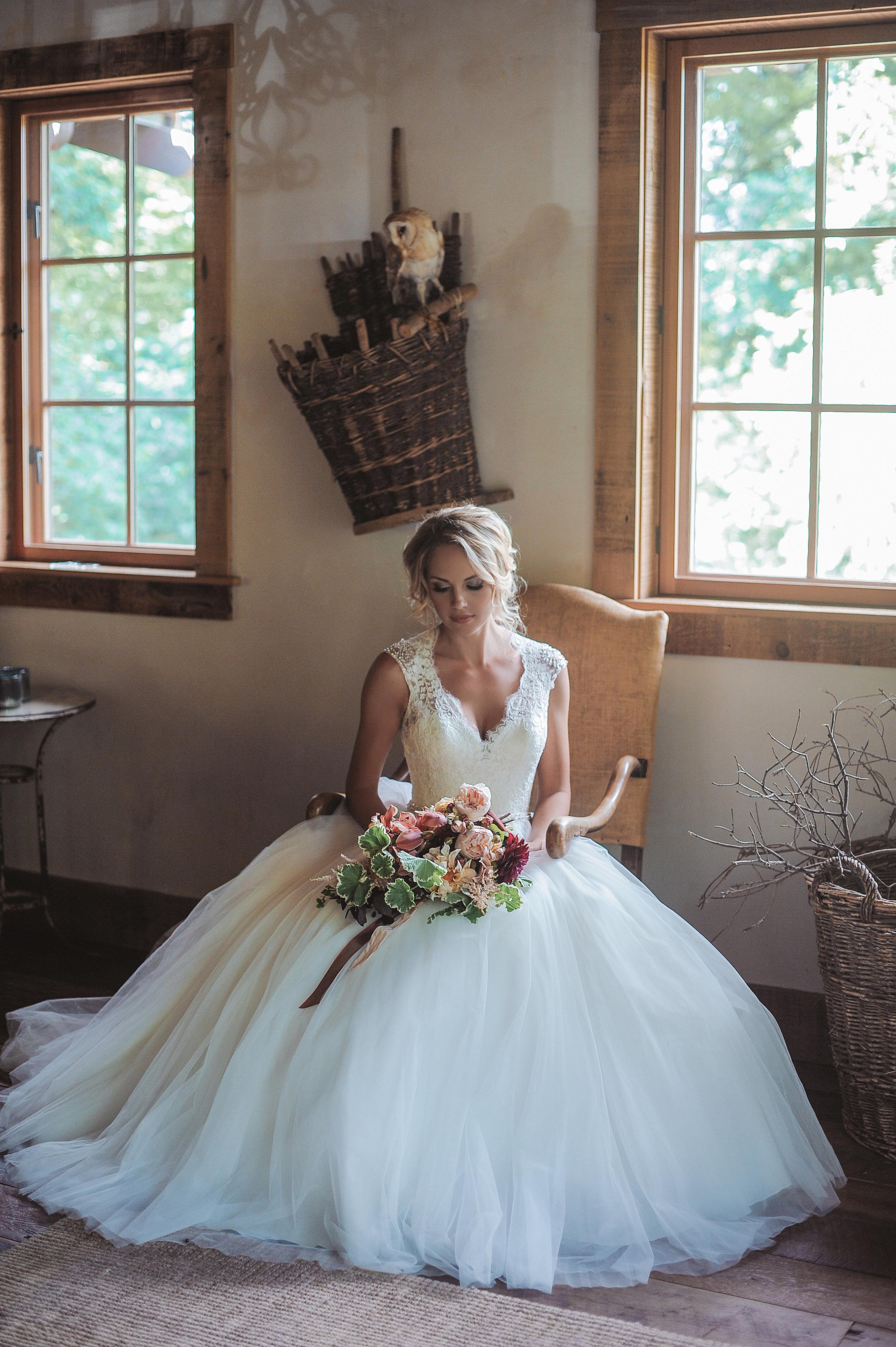 N K wedding-1 Getting Ready-0174.jpg
