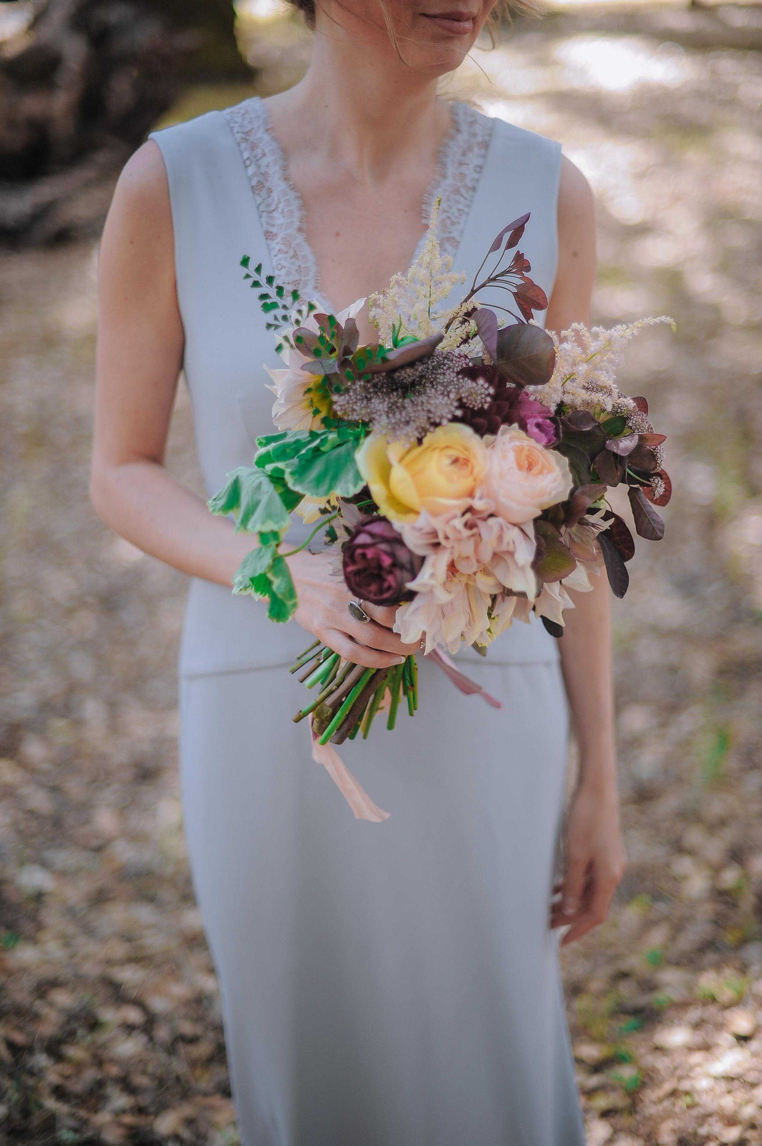 N K wedding-Bride Groom and Bridal Party-0081.jpg