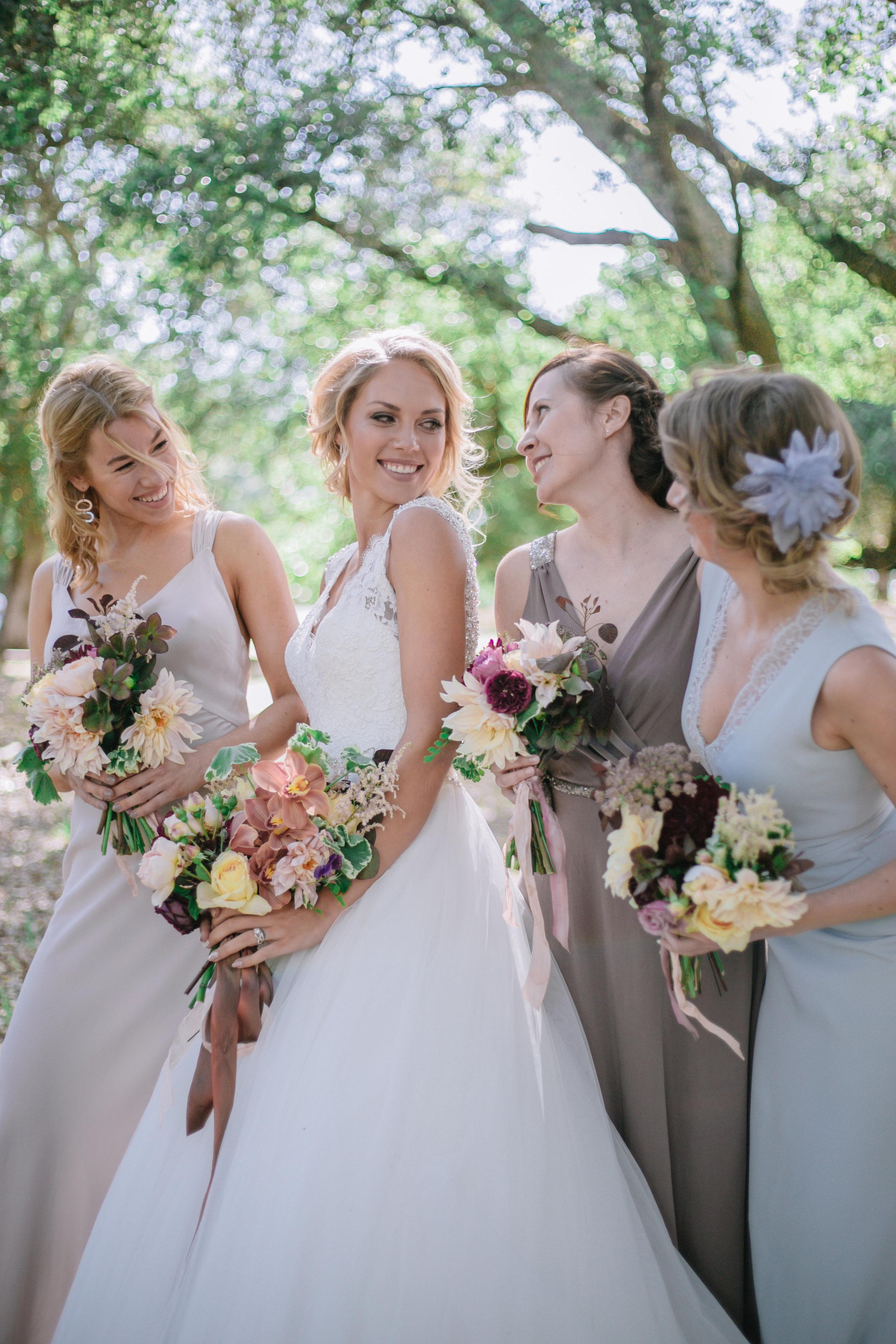 N K wedding-Bride Groom and Bridal Party-0096.jpg