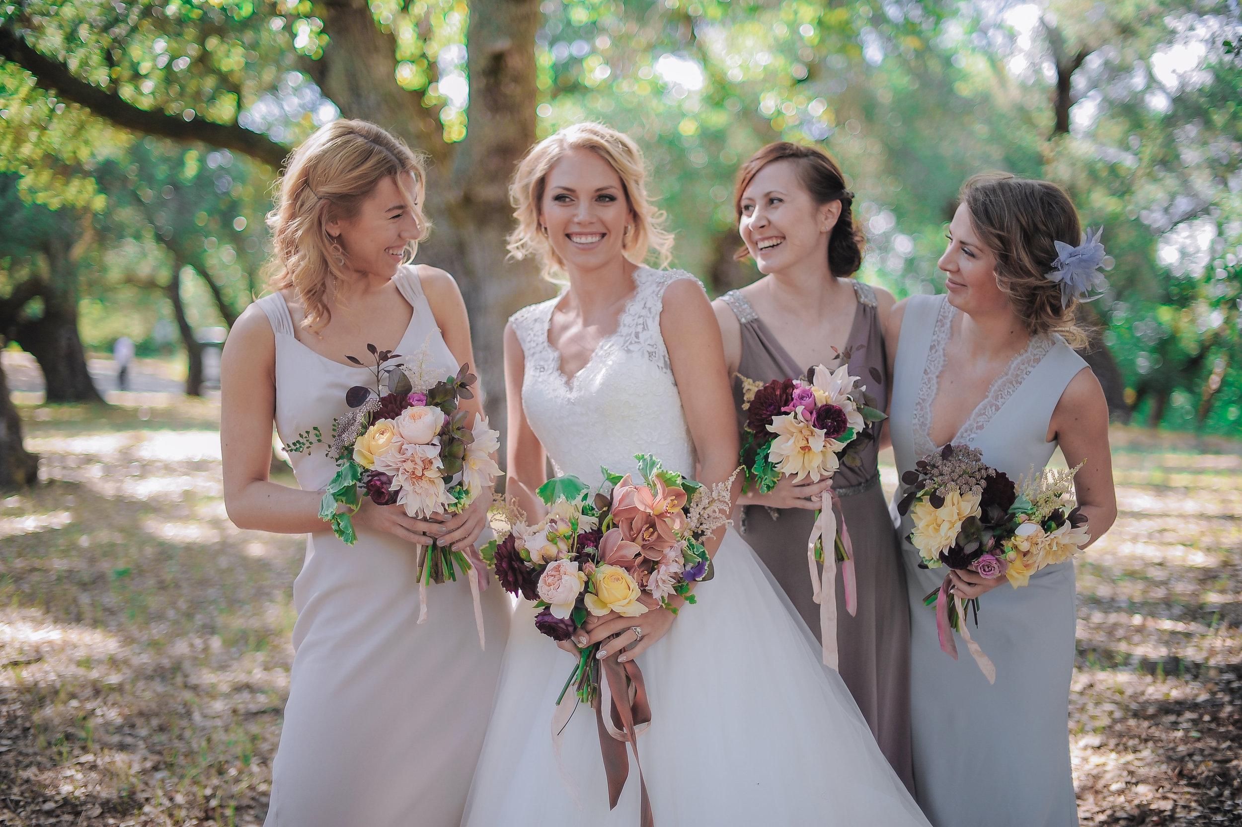 N K wedding-Bride Groom and Bridal Party-0101.jpg