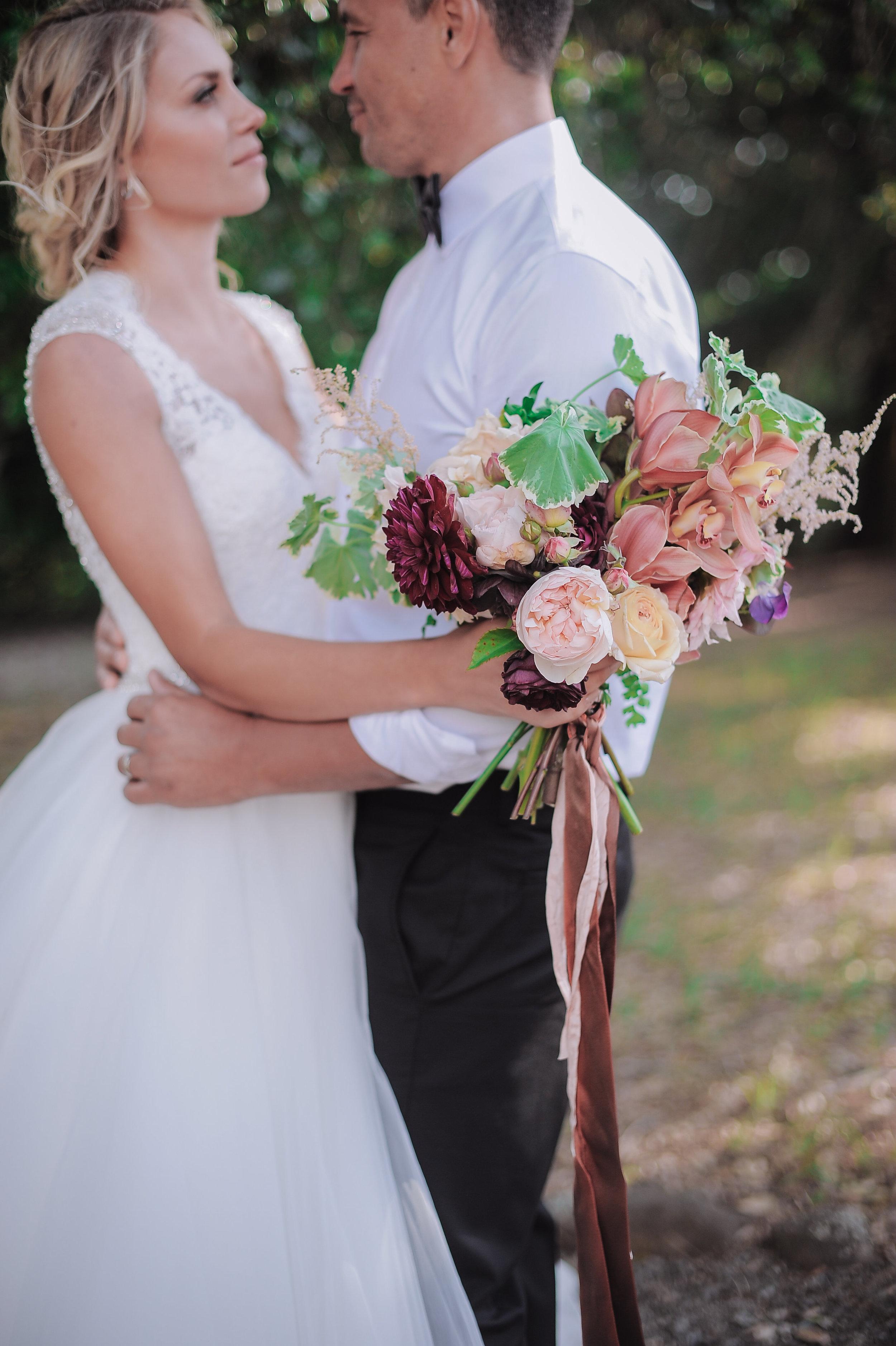N K wedding-Bride Groom and Bridal Party-0182.jpg
