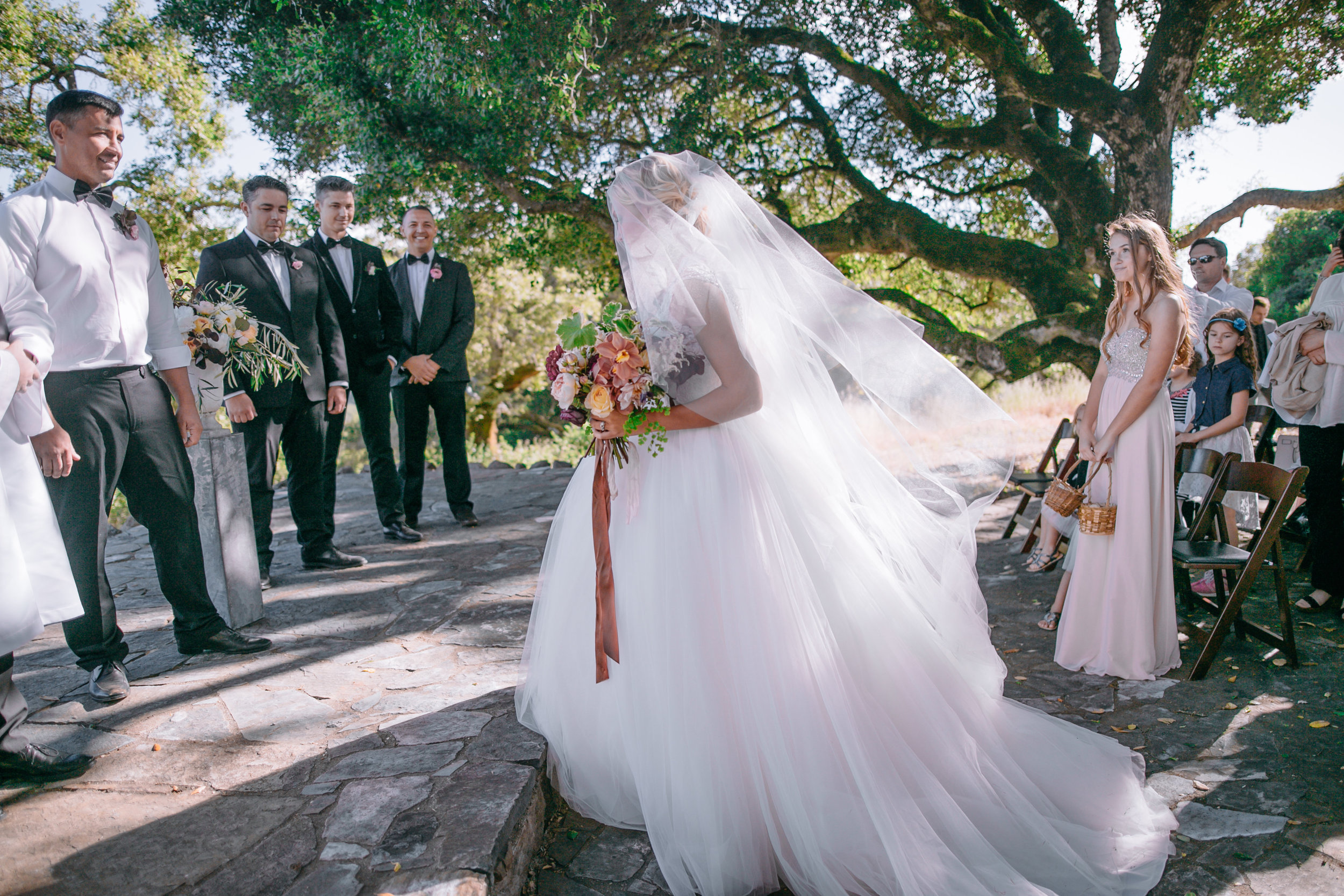 N K wedding-Ceremony-0068.jpg