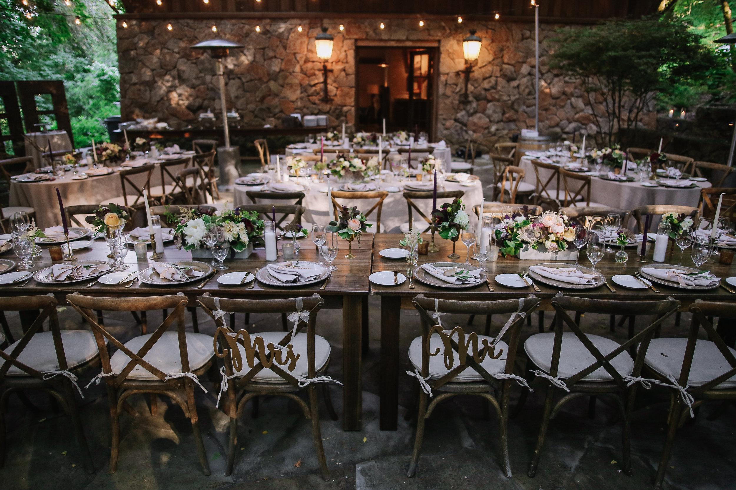 N K wedding-Reception-0006.jpg