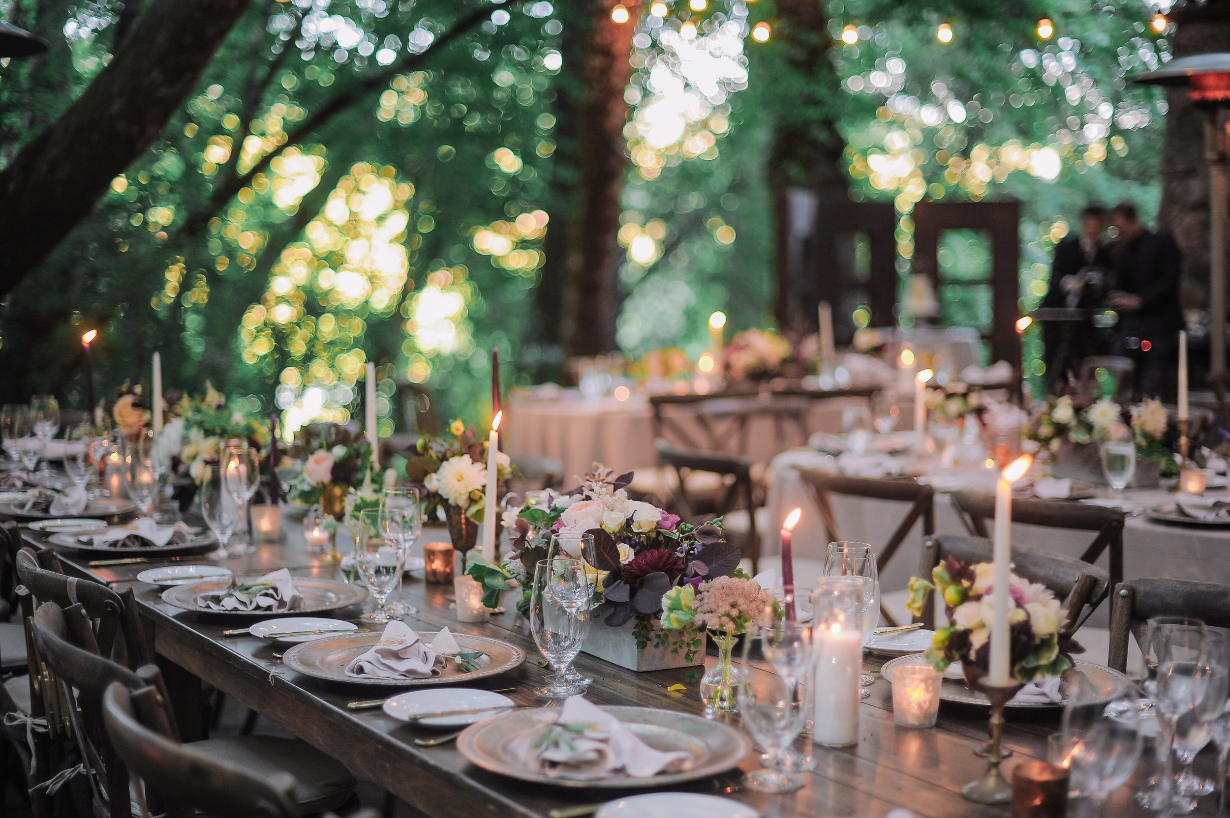 N K wedding-Reception-0036 (1).jpg