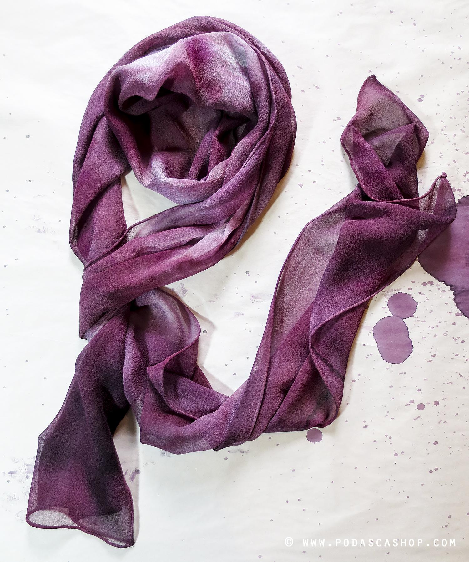 burgundy chiffon neck.jpg