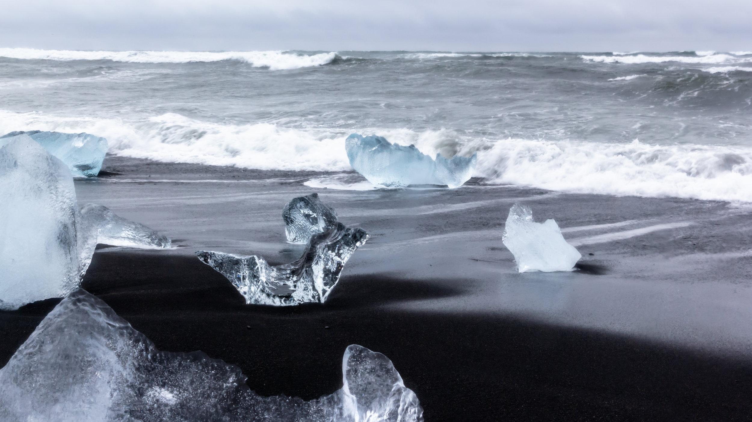 diamond beach-4.jpg