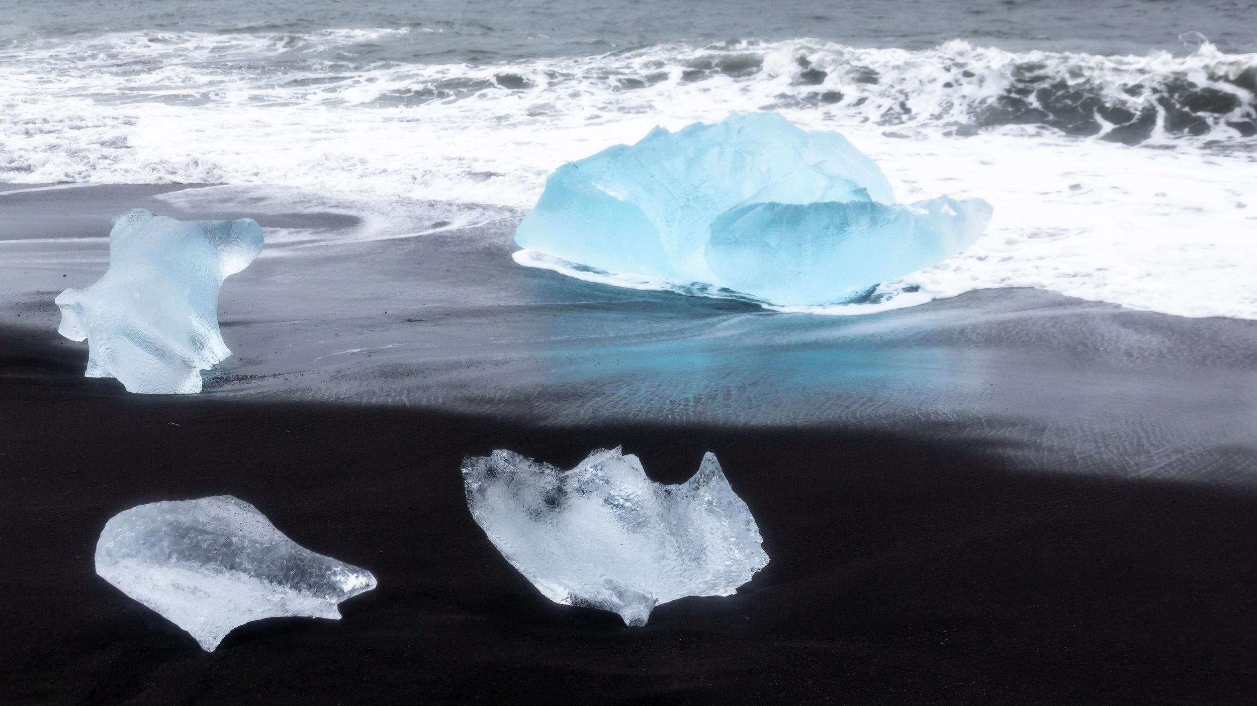 diamond beach-5.jpg