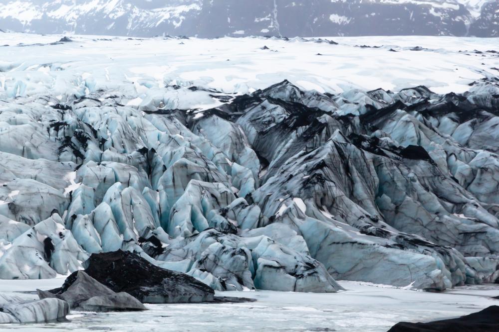 glacier lagoon-2.jpg