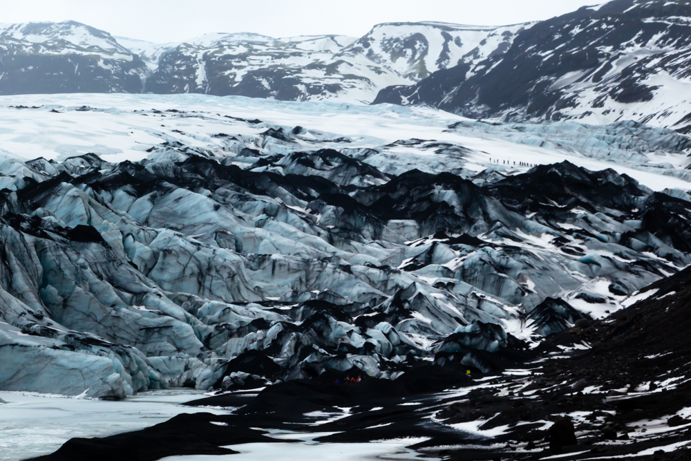 glacier lagoon-3.jpg