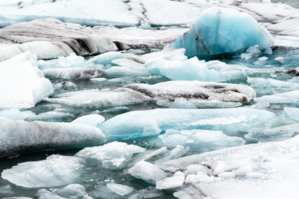 glacier lagoon-4.jpg