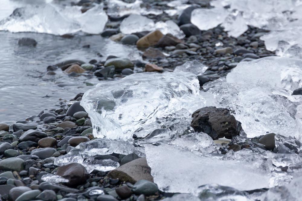 glacier lagoon-8.jpg