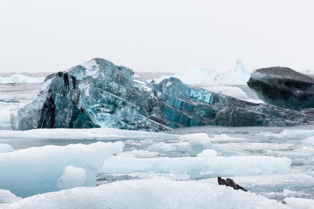 glacier lagoon-9.jpg