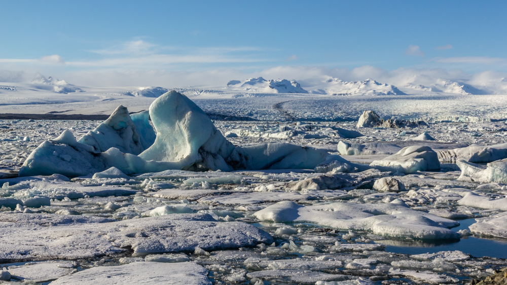 Glacier Lagoon Sunny.jpg