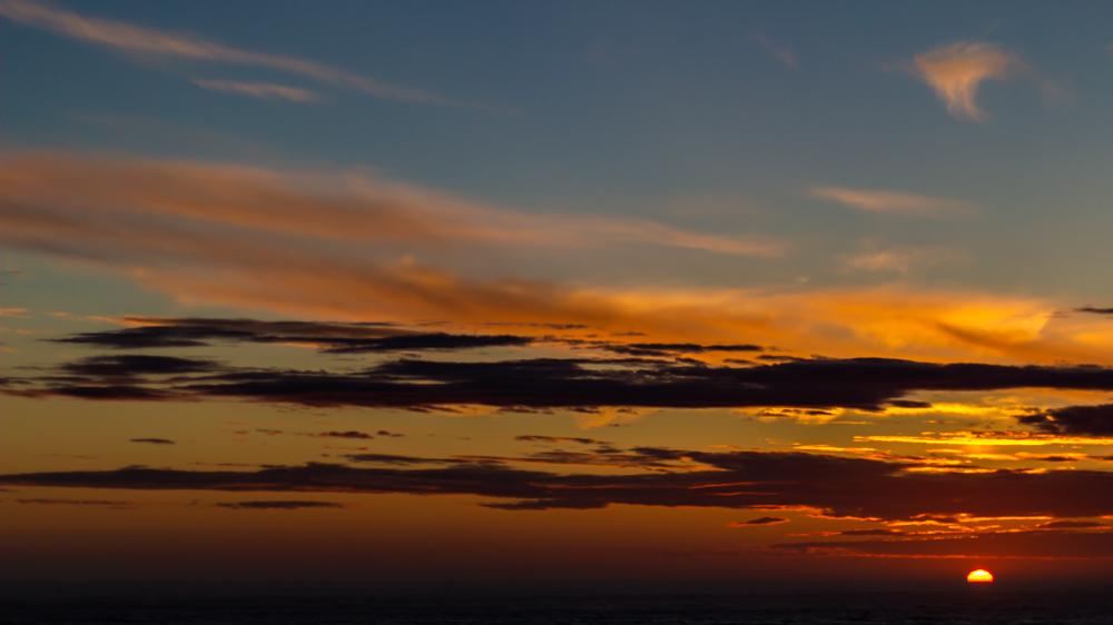 sunday_sunset 2.jpg
