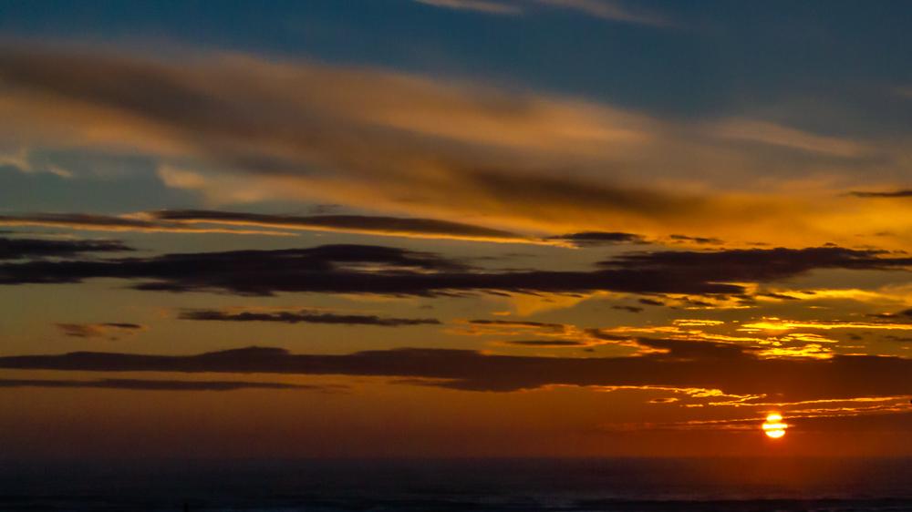 sunday_sunset.jpg