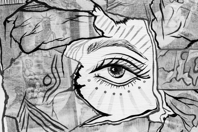 eyeforaneye_cover.jpg