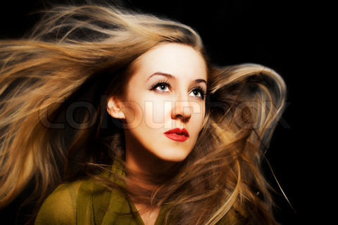 1894829-890112-healthy-beautiful-long-hair-in-motion-created-by-wind-fashion-look.jpg