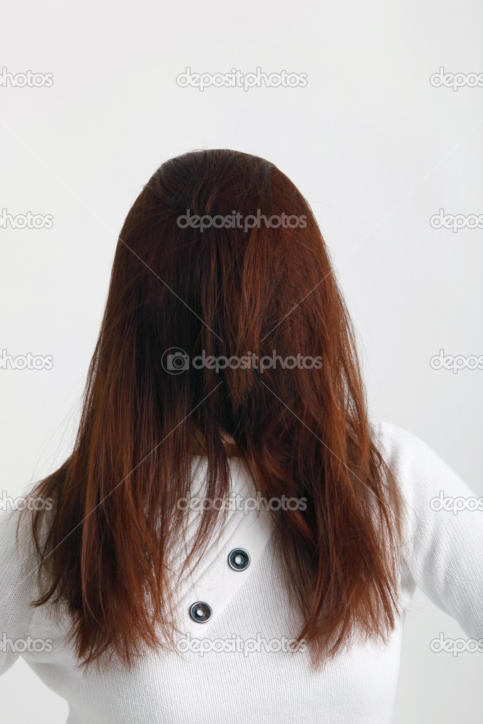 depositphotos_14756105-Natural-long-hair-covering-face-of-a-woman-with-selective-focus-isolated-on-white.jpg