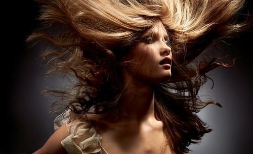 eyes,face,fantasy,fashion,hair,model-506f0f0306a51692b71f7b4abaaa0572_h_full.jpeg