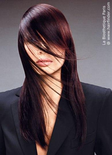 fashionable-long-hair.jpg