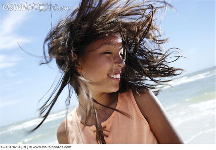 girl_with_wind_blown_hair_42-18478234.jpg