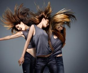 girls-hair-blowing-in-the-wind-3ce82de2b7022a3d8559b91732de0869.jpeg