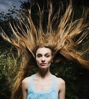hair-blown.jpg