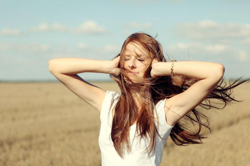 the_wind_in_the_hair_by_innalogvin-d47sz1t.jpg