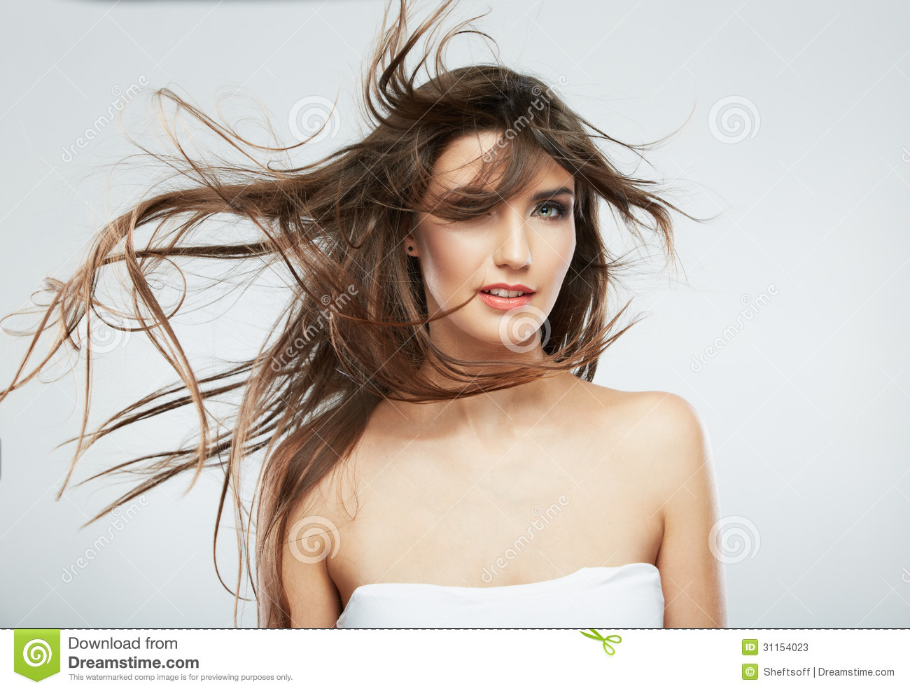 woman-face-hair-motion-white-background-isolated-close-up-portrait-female-model-long-31154023.jpg