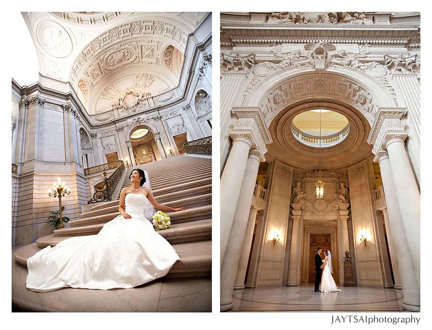 03_wedding-san-francisco-city-hall.jpg