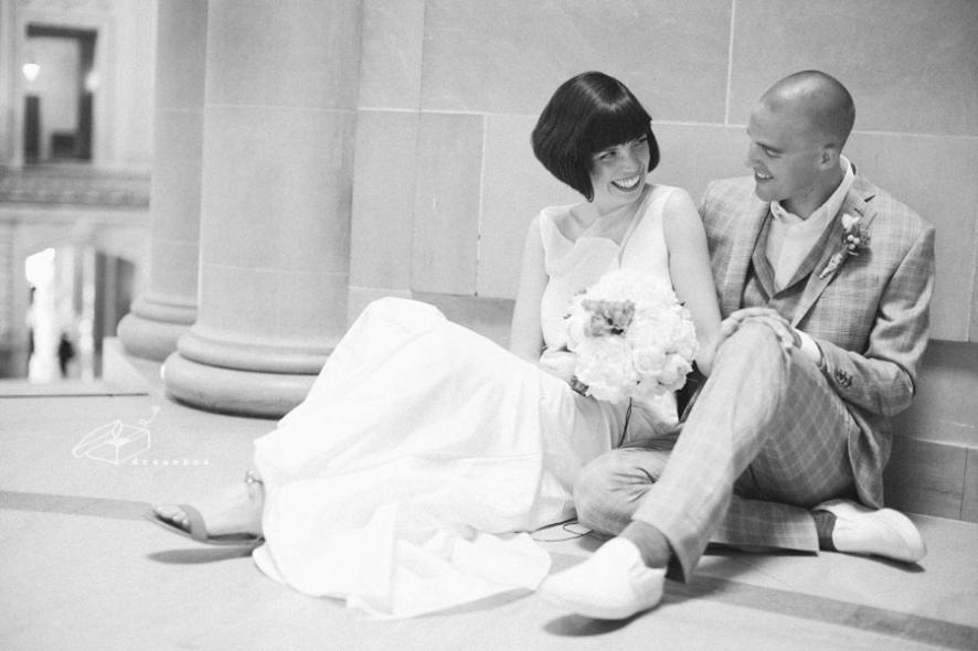 1920s-wedding-idea(pp_w886_h590).jpg