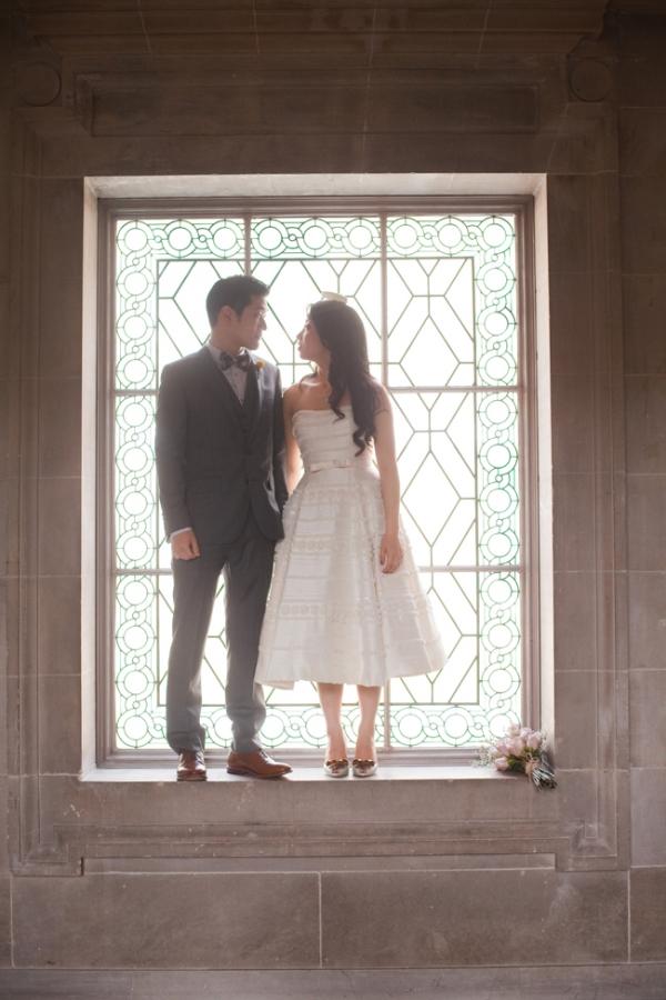 city-hall-san-francisco-wedding-40.jpg