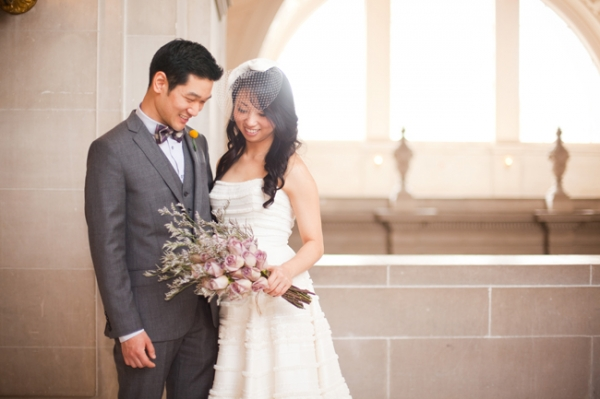 city-hall-san-francisco-wedding-21.jpg