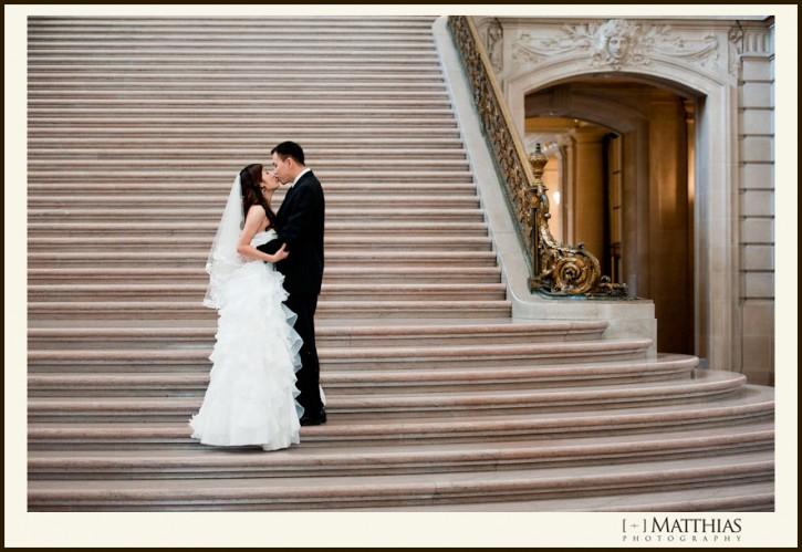 city-hall-wedding-makeup-hair-san-francisco-tripletwist06-725x499.jpg