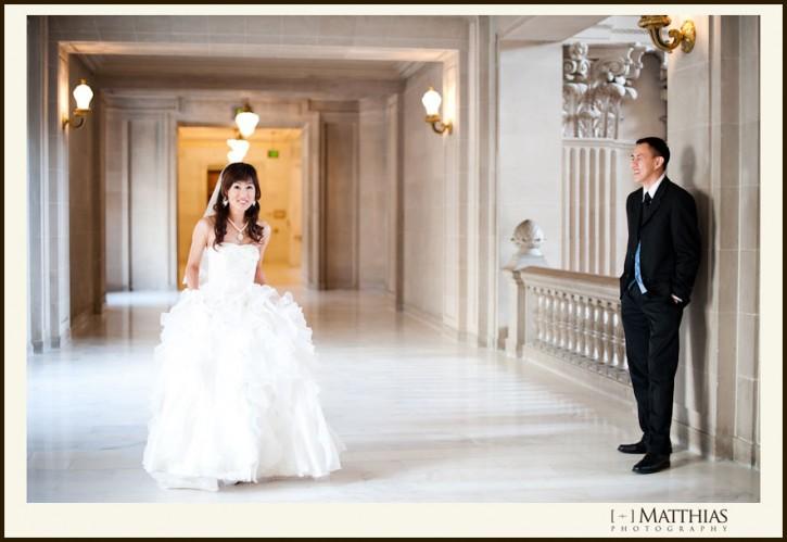 city-hall-wedding-makeup-hair-san-francisco-tripletwist08-725x499.jpg