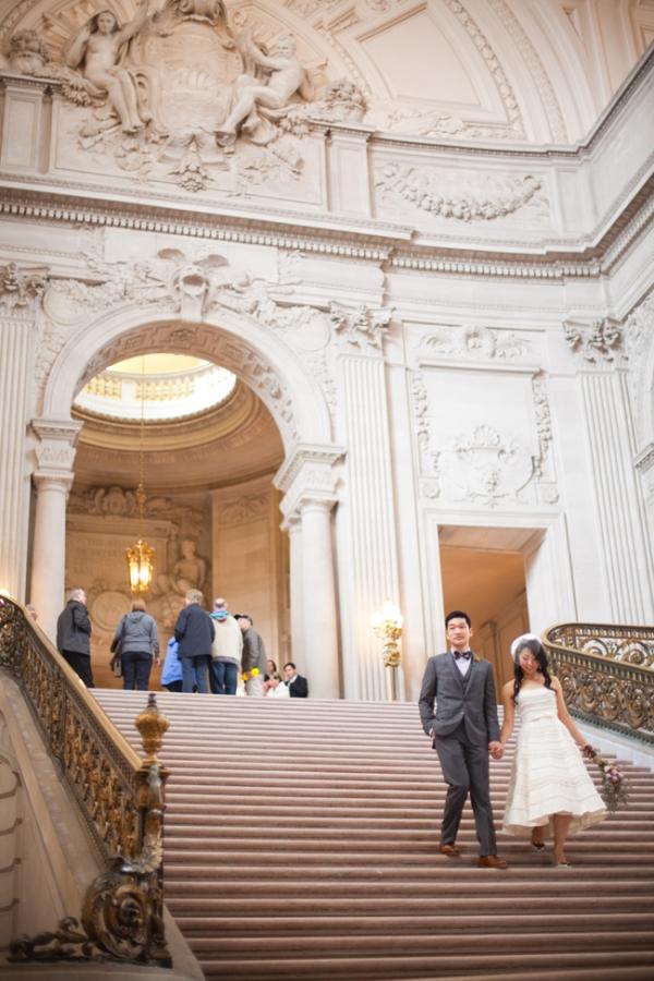 city-hall-san-francisco-wedding-46.jpg