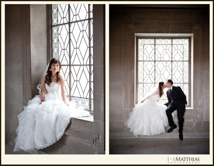 city-hall-wedding-makeup-hair-san-francisco-tripletwist09-725x565.jpg