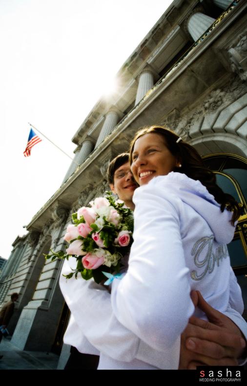 juliana-norbert-wedding-san-francisco-city-hall-photo-5.jpg