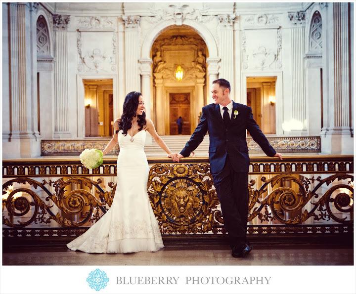 san_francisco_city_hall_wedding_1.jpg