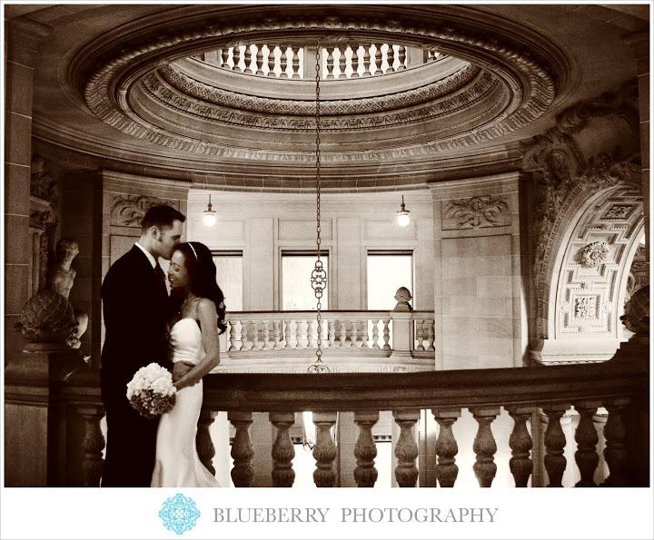 san_francisco_city_hall_wedding_6.jpg