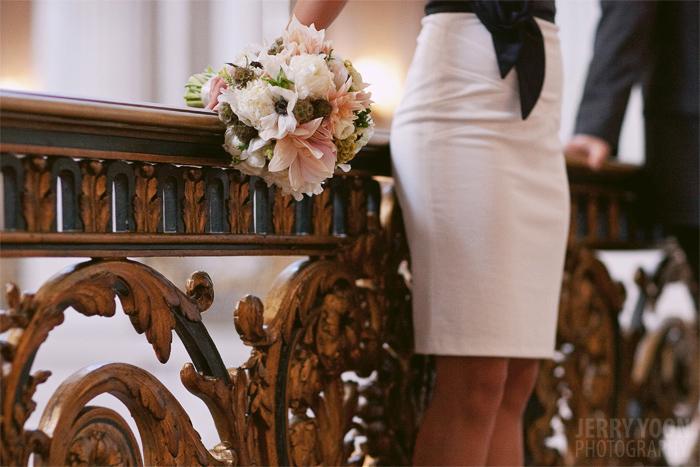 San_Francisco_City_Hall_Wedding_Hai_Chris-02.JPG