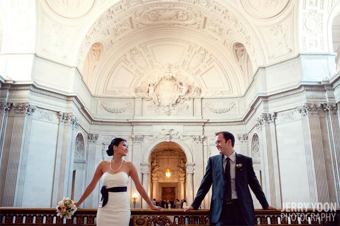 San_Francisco_City_Hall_Wedding_Hai_Chris-03.JPG