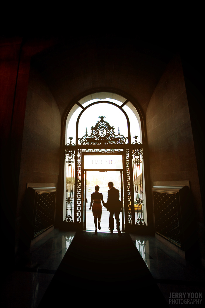 San_Francisco_City_Hall_Wedding_Hai_Chris-06.JPG