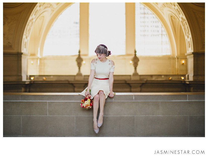 San_Francisco_City_Hall_Wedding_Photo002.jpg