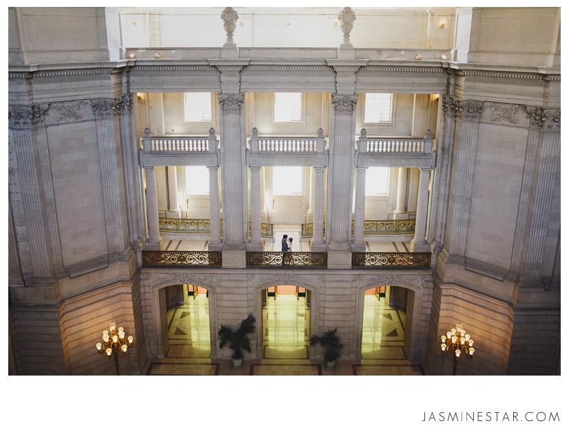 San_Francisco_City_Hall_Wedding_Photo001.jpg