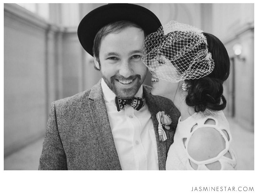 San_Francisco_City_Hall_Wedding_Photo004.jpg