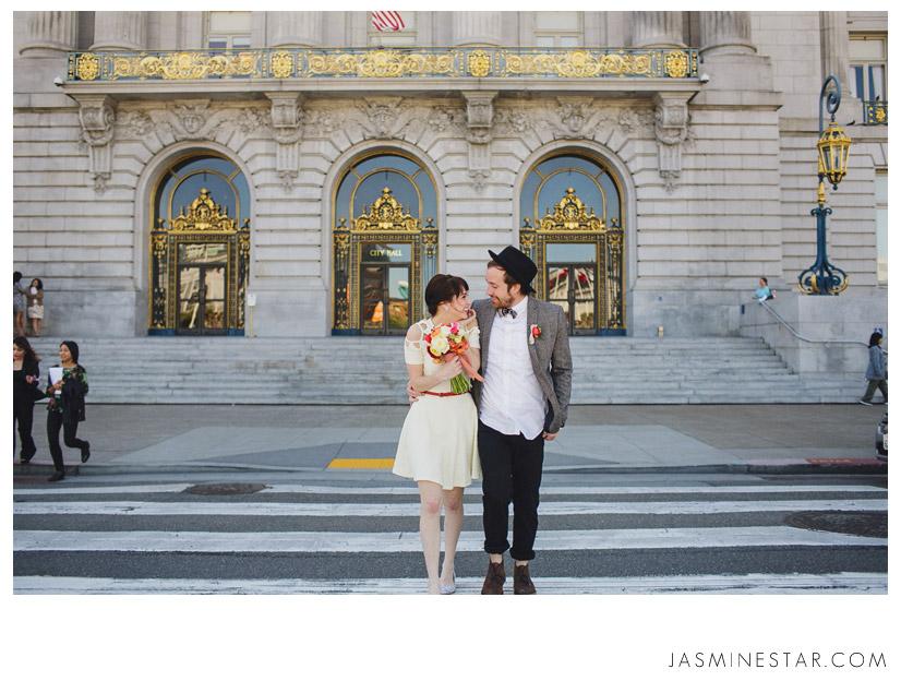 San_Francisco_City_Hall_Wedding_Photo0101.jpg