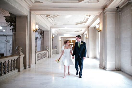 San-Francisco-City-Hall-wedding-photographer-25.jpg