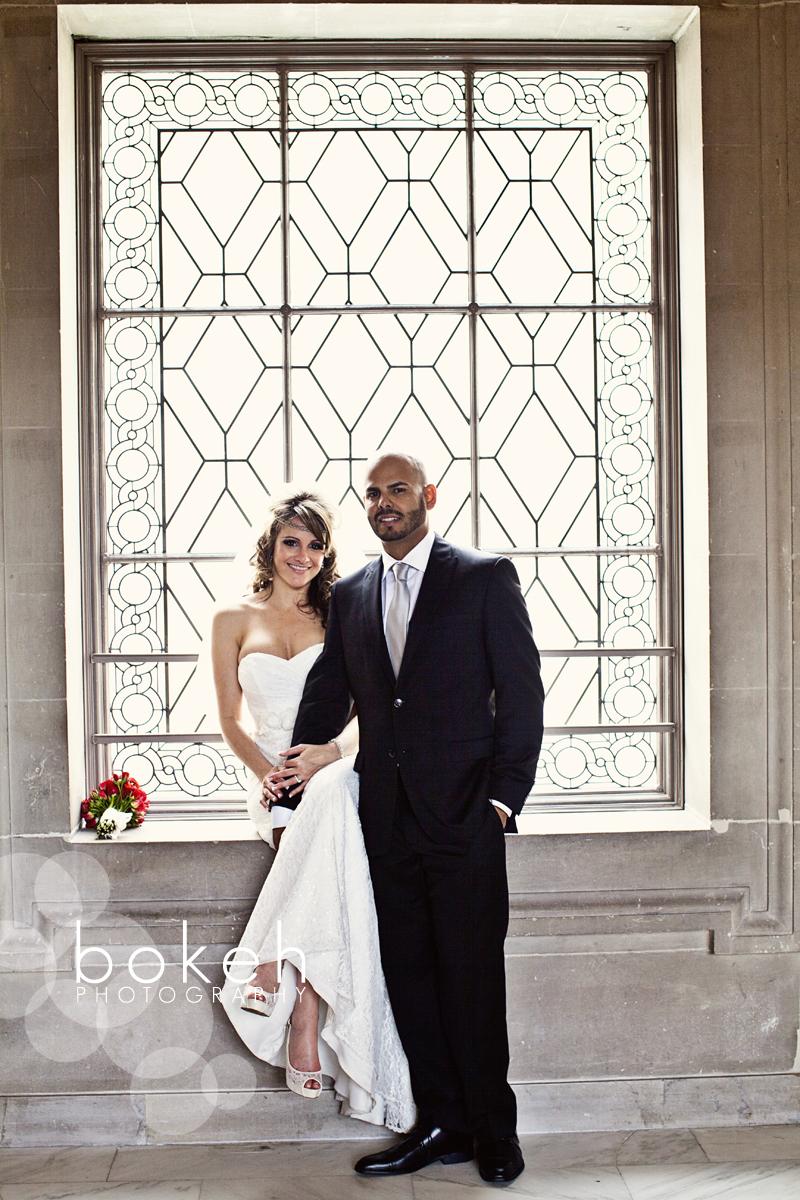 san_francisco_city_hall_wedding_photography_sybelle_eric_33.jpg