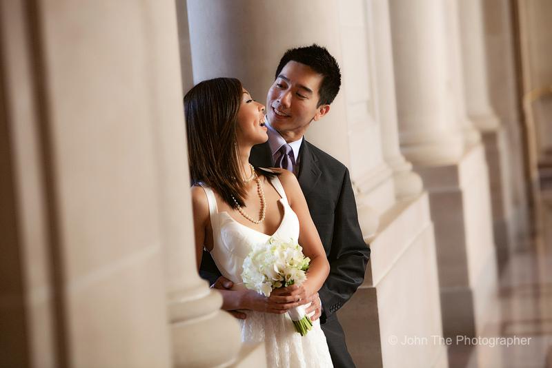 san-francisco-city-hall-wedding-photos-05.jpg